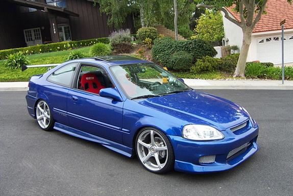 Honda Civic 2000 blue / Honda-Civic-2000-blue1.jpg
